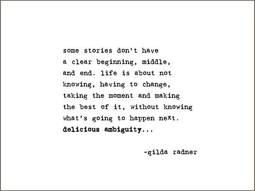 gilda-radner-quote-border1